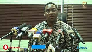 RC Makonda amteua Hasheem Thabeet kwa jukumu la kimichezo