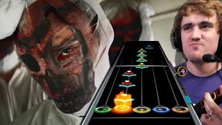 ALL OUT LIFE ~ 100% FC (SLIPKNOT)