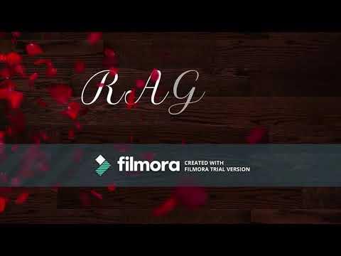 Rage3- Amr Diab(راجع-عمرو دياب) Cover-Mohamed Nabil