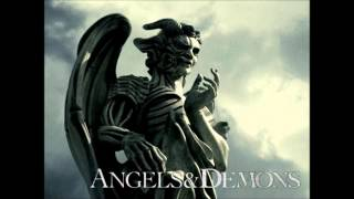 01 - 160 Bpm - Angels & Demons - Hans Zimmer