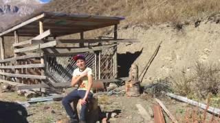 Бибо Барагунов,смешное видео,приколы.