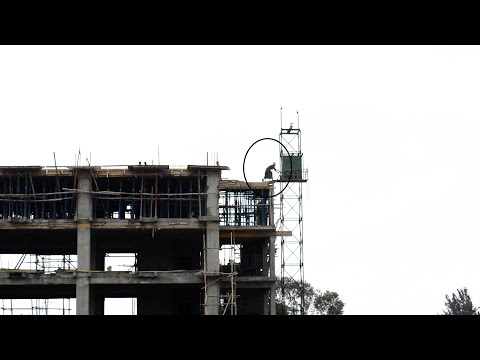 safety-in-construction-work-addis-ababa-ethiopia