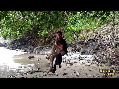 Kompilasi Video  Para pemburu lucu. Funny Hunting