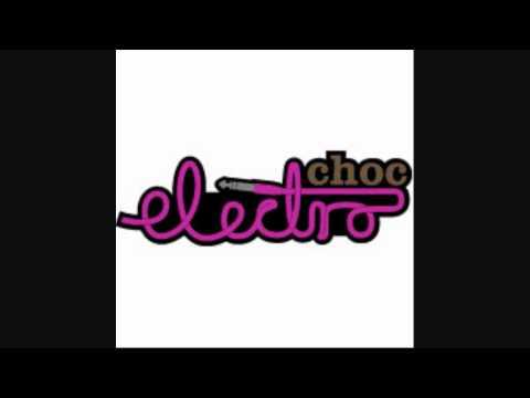 The Electro Choc Mix