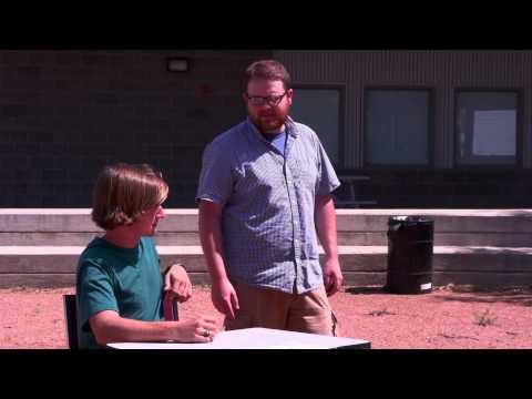 Midland Classical Academy Orientation Promo