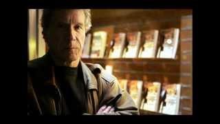 Interview With John Perkins 02/19/2013 - Nicholas Goroff