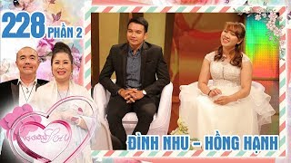 co vo co tinh dan ong gay an tuong voi chong nho ghi ban da banh dinh nhu - hong hanh vcs 228