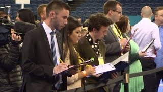 live-uk-s-eu-referendum---count-and-local-result-announcement-in-havering