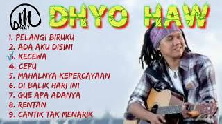 Download KUMPULAN LAGU REGGAE DHYO HAW SANTAI BUAT BELAJAR TIDUR TANPA IKLAN