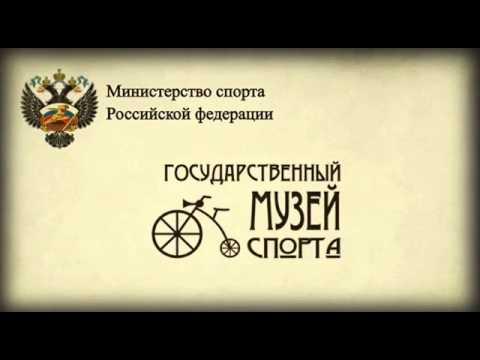77  Татьяна Навка и Роман Костомаров, фигурное катание 2006