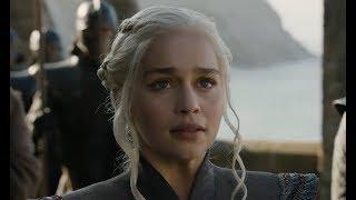 🎞 Игра престолов (Game of Thrones) (Season 7- Official Trailer)