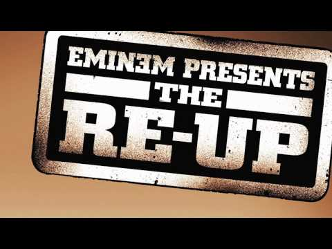 The Re-Up - 18 Get Low HD