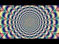 100  will  hallucinate    Hypnotic Spiral   Hypnotize Yourself Mp3   Deep Sleep