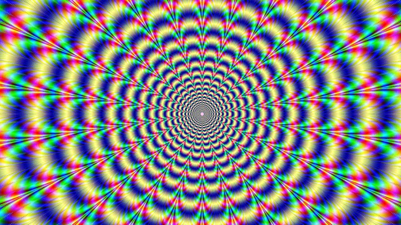 hallucinate trip optical hypnotize illusion hypnotic bad spiral synonym sleep yourself illusions hallucination hallucinations صور hypnosis