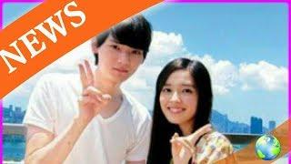 Japan News: 現在、映画やドラマ&舞台などに出演し女優として活躍する...