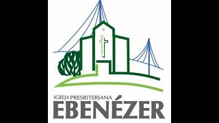 Família Ebenézer: Culto de Oração 19/10/2021