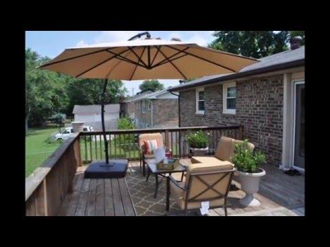 patio-furniture-|-outdoor-patio-furniture-|-patio-furniture-sets