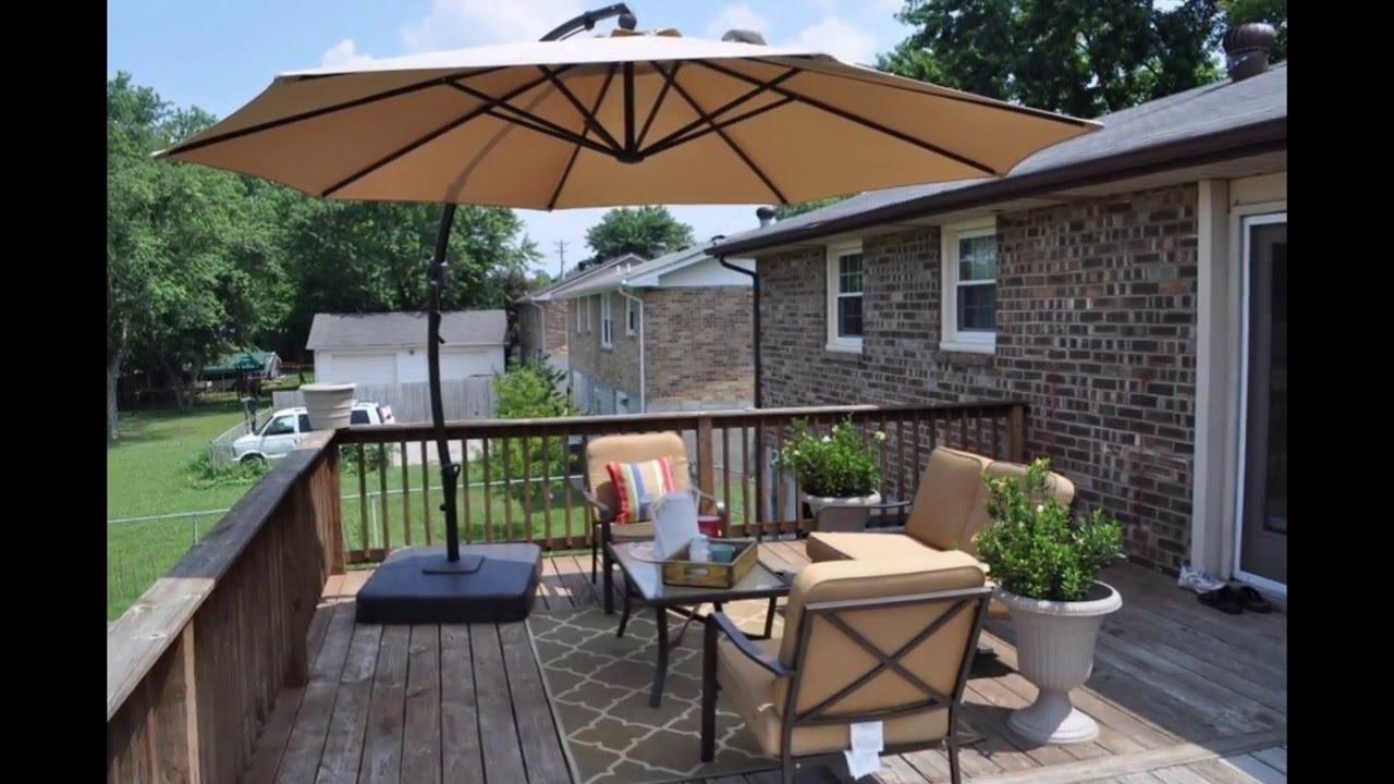 Patio Furniture | Outdoor Patio Furniture | Patio Furniture Sets