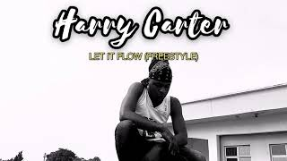 Harry Carter - Let it Flow (Shane Eagle Cover)