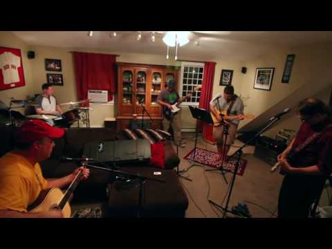 """Cover: """"Dead Flowers"""" - The Rolling Stones"""