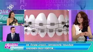 Tv8 17 04