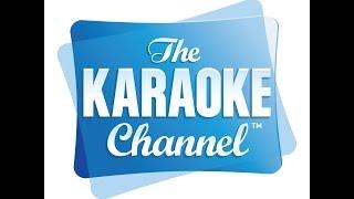 my heart will go on karaoke remix