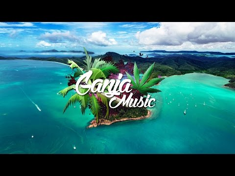 Major Lazer & MOTi - Boom ft. Ty Dolla $ign, Wizkid & Kranium (Buskilaz Remix)