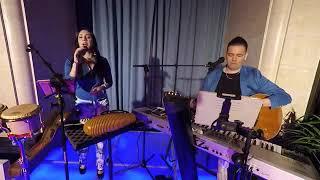 Kany | UAE Based Latin Duo | Dubai # 1 ent. booking agency | 33 Music Group | Scott Sorensen