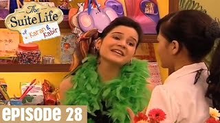 The Suite Life Of Karan & Kabir - Full Episode 28 - Disney India (Official)