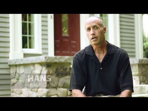 Maine Energy Systems (MESys) - AutoPellet Residential Homeowner