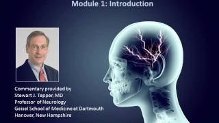 The Role of CGRP as Targeted Treatment for Migraine - Introduction