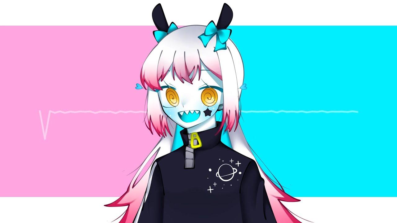 [ OC ] follow me meme