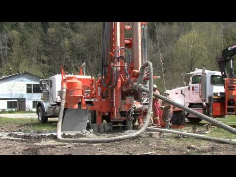 A&H Drilling
