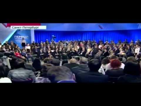 знакомства украина краматорск