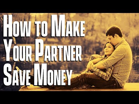 educate-your-partner-on-frugality-&-early-retirement- -financial-independence- -frugal-living