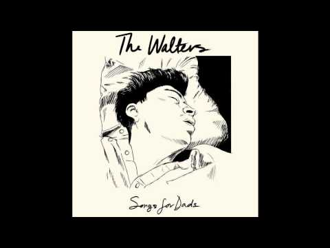 The Walters -- Fancy Shoes