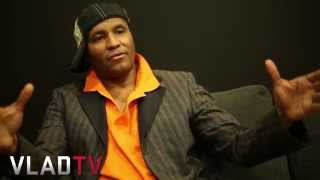 "Kool Keith: Tim Dog Made ""F**k Compton"" for Publicity"
