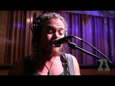 The Green - Come In - Audiotree Live