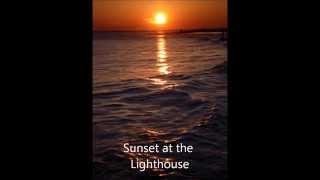 Cape May New Jersey, Sunsets & Sunrise