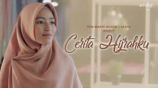 Download Mp3 Cerita Hijrahku - Film Inspirasi - Spin Off Keluarga Hijrah