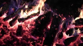FIREWALKER chůze po žhavém uhlí - transformuj strach v energii!