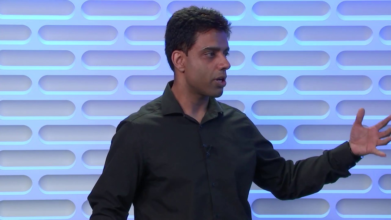 Azure Data Factory im Zusammenspiel mit Azure Databricks