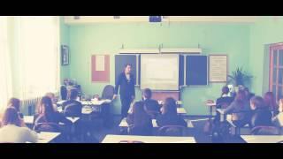 Урок: Алексей Толстой - Слеза дрожит в твоем ревнивом взоре