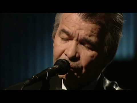 John Prine - Hello In There (Live From Sessions at West 54th)