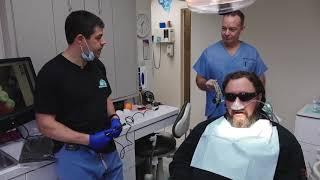 Business Matters: Episode 38 - Acton Dental Associates