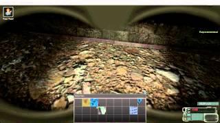 Копия видео Сервер Сталкер рп Припять дружественная Война Долг VS Свобода