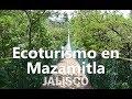 Video de Mazamitla