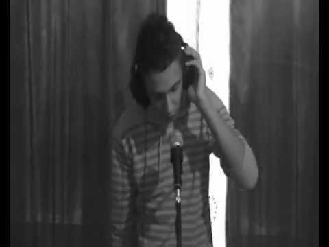 Pietr Feat.Patricico-Aven savore (vocal Kováčová ) VIDEOKLIP