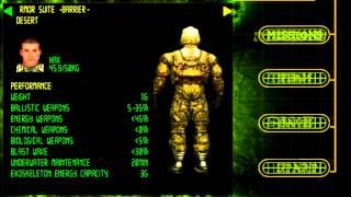 Let's Play Codename: Outbreak [Part 23] - Maximum Failure