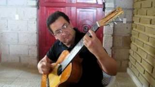 Gitanas Ramiro Zacarías